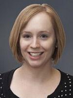 Erin Doyle portrait